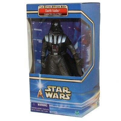 Star Wars - The Empire Strikes Back Action Figure - DARTH VADER (12 inch) - NM/M