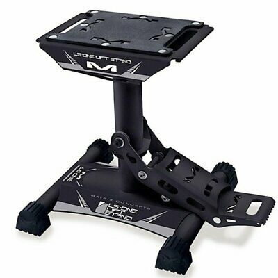 Matrix Ls-1 Lift Black Bike Stand