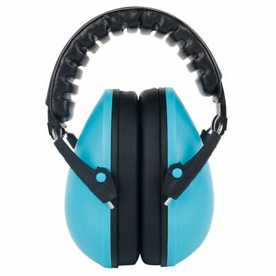 Baby Childs Ear Muff Defenders Noise Reduction Comfort Festival Protection Hot!!