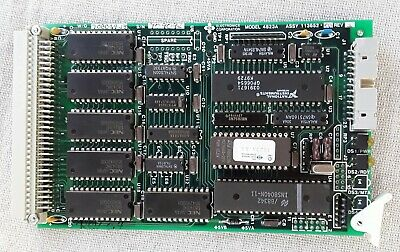 ICS Electronics Corp Model 4823A GPIB Parallel DIGITAL Interface