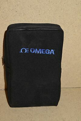 OMEGA OS-XL Thermal Imaging Thermometer OMEGASCOPE