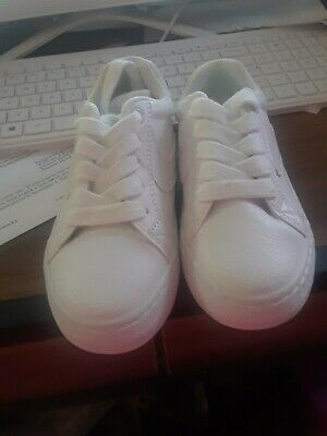 the childrens place boys shoes