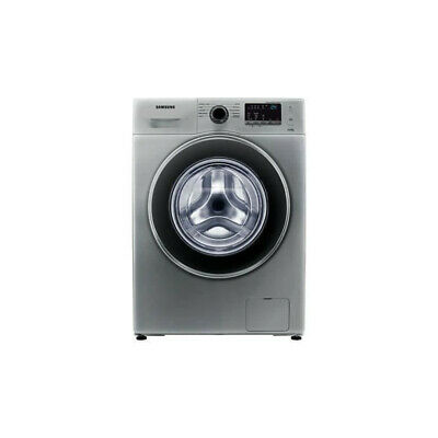 SAMSUNG WW80J3280GS - Lave linge frontal 8kg - 1200 tours / min - A+++ - Display