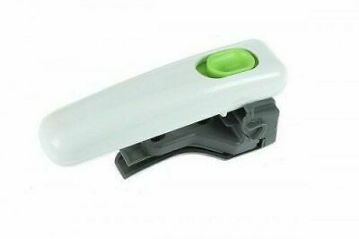 Genuine Handle for Tefal Family Actifry White AH900xx AW950xx SS-992252