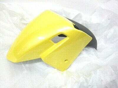 New Genuine Piaggio Gilera Nexus 500 Front Fender PN 97509400GH