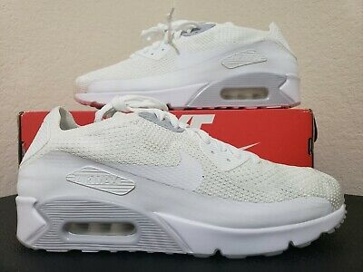 nike air max 90 goedkoop ideal