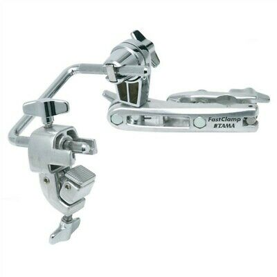 Tama Closed Hi-Hat Attachment For Double Bass NEW #MXA73N