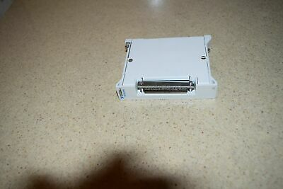 ^^ National Instruments Ni Tb-2715 Terminal Block (Hg22)