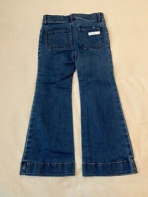 Girls Country Road Jeans