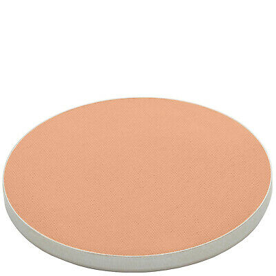 NEW Shiseido Sheer & Perfect Compact Powder Foundation Refill O40 Natural Fair O