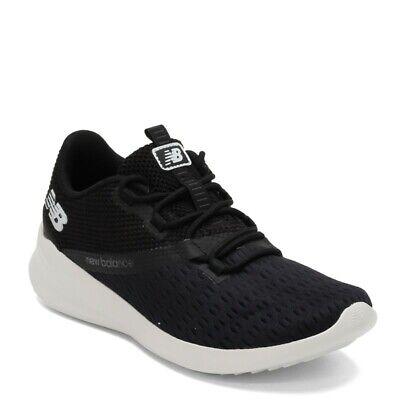 New Balance Cush+ District Run Sneaker Clothing, Shoes & Jewelry Shoes Shoes SZ
