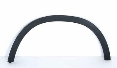NEW GENUINE MERCEDES BENZ MB GLA X156 FRONT WHEEL ARCH FENDER COVER RIGHT O//S