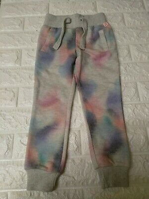 Girls Jogging bottoms Age 3-4 By French Connection