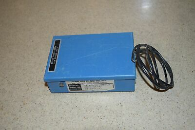 Gamma High Voltage Research Hv Power Supply Model Pmt2-3N/Dc (F3)