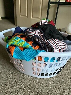 Bag Of Clothes Size 10/12 Ladies (well over $500 Worth) Photos Listed Plus More
