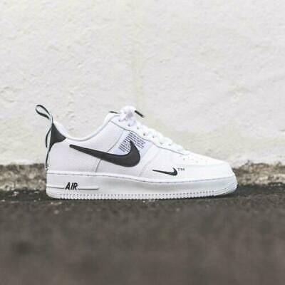 NIKE AIR FORCE 1 ONE UTILITY LOW ALL SIZES Sneaker
