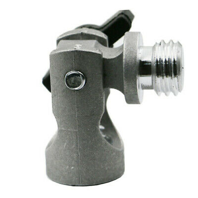 Infrared Level Tripod Adapter Universal Joint Slash Home Aluminum Alloy Lifting