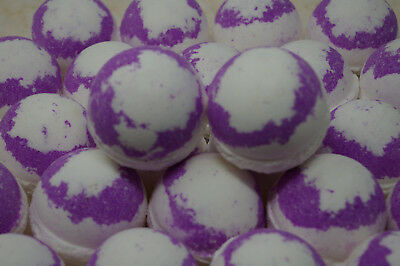 Bath bombs 14 pack Love Spell By Victoria Secret..