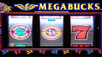 Slot Jackpacks Casinos Guide - Beat the Casinos Now!