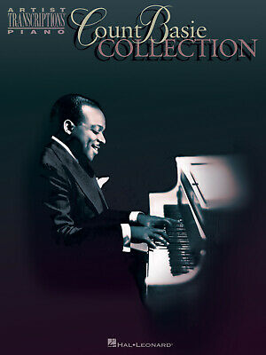 The Don Grolnick Collection Sheet Music Transcribed NEW 000672396