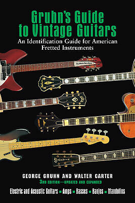 60 Years of Fender Six Decades of the Greatest Electric Guitars Book N 000332861