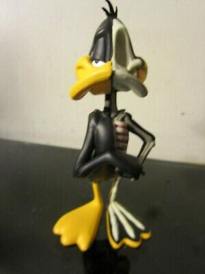 Warner Bros Looney Tunes set of 11 pencil toppers  Taz Daffy Bugs Pepe Porky