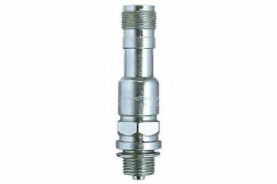 Champion RHM77N / CCH596 Industrial Spark Plug Replaces 60999H