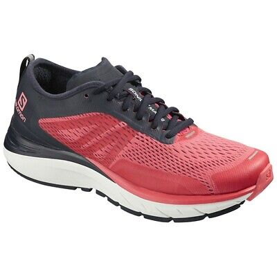 SALOMON SONIC RA Max 2 W Chaussures Femme Taille Ue 38 23
