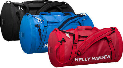 Helly Hansen Mens HH Racing Waterproof Backpack Straps Bag 28/% OFF RRP