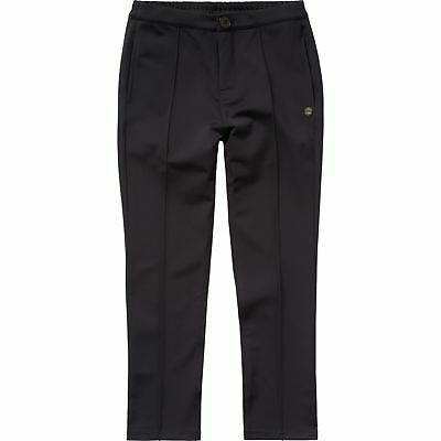 VINGINO Girls Hose SIENA black Gr.12 (152) - H/WINTER 2018/2019 NEU %%