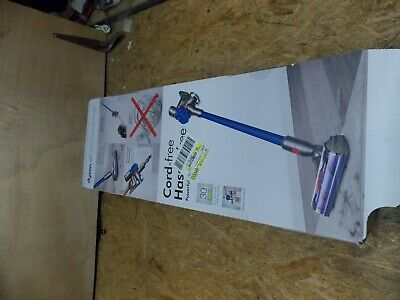 Dyson - V7 Motorhead Origin Cord-Free Vacuum Cleaner ( LOT 12102)