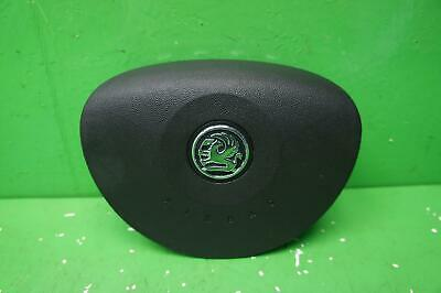 VAUXHALL COMBO C Right Drivers  Airbag  02-11 13188241