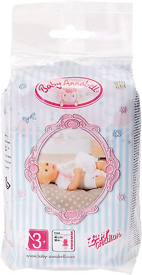 Baby Alive 2 X Dolls Bundle Including Food And Nappies