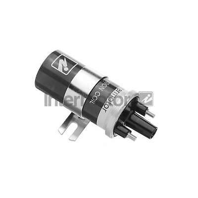 Mazda 3 BK 2.3 MPS Genuine Intermotor Ignition Coil Pack OE Quality Replacement