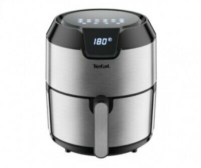 Tefal Easy Fry Deluxe EY401D, Fritteuse