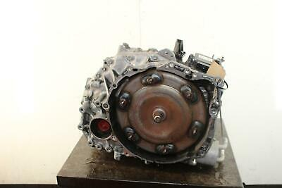 2015 VOLVO XC60 1969cc Diesel 8 Speed Automatic Gearbox 31331243