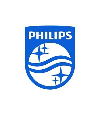 Philips UK 20% Off Discount Code