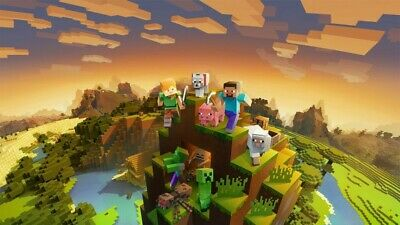 Minecraft Java Edition | UNMIGRATED | FULL ACCESS |FAST DELIVERY|PREMIUM