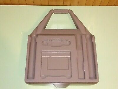 Electrolux Tool Carrier Caddy - Ships Free!