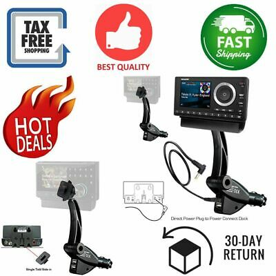 xm roady xm onyx XM Xpress xm Car Suction Cup Windshield Mount NO SCREWS