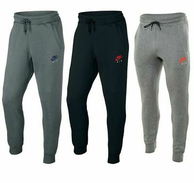 Nike Sportswear Tech Fleece Joggers Sweat Pants 805162 051 Men's Size XL