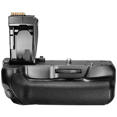 Neewer NW-760D Battery Grip for Canon EOS 750D/760D