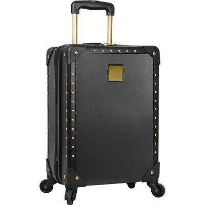 "Vince Camuto Luggage Jania 18"" Hardside Carry-On"