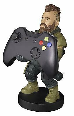 Cable Guys Ruin From COD Call Of Duty Controller Holder XBox One PS4 iPhone  NEW