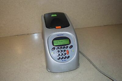 Techne Tc-312 Thermal Cycler