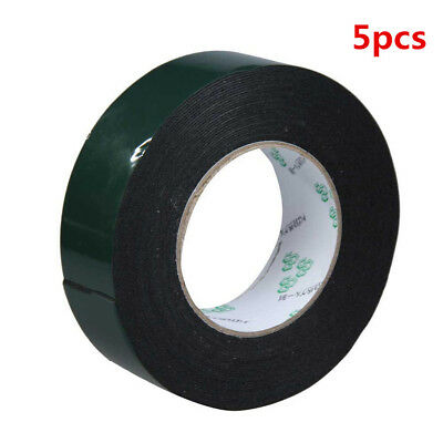 10M Strong Adhesive Double Sided Acrylic Foam Tape Trim for Car Home Industry