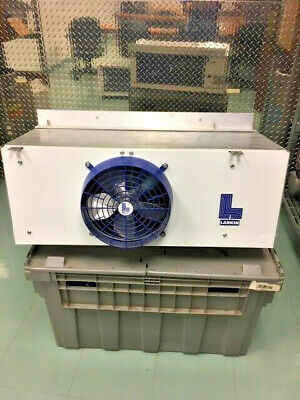 Evaporator Single Coil (Heat Craft,  Inc.)  Model # Acp854Aj (New)