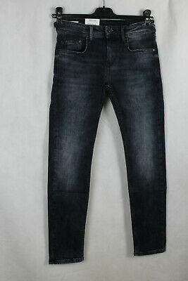 Pepe Jeans Finly Skinny Jeans Jungs Gr.152,neu,LP69,99€