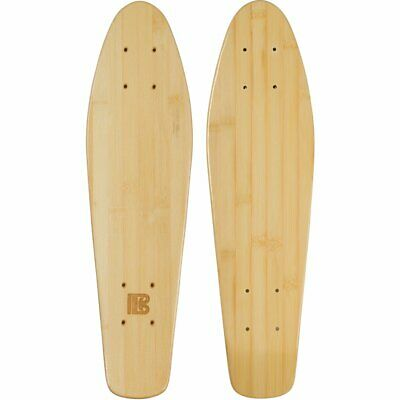 """EASY RIDER skateboards deck 8.25/"""" great deal quality BARGAIN NICE PRICE D34"""