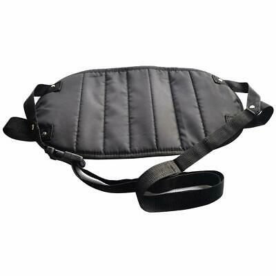 Portable Comfy Hanger Airplane Footrest Made Travel Airplane Feet Rest NEW